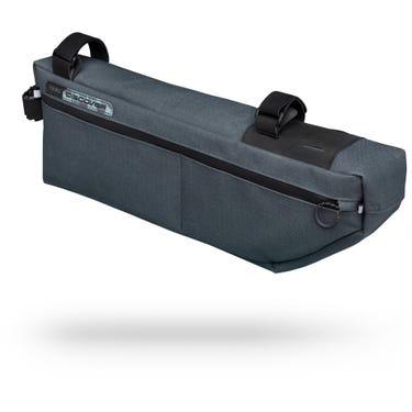 Discover Frame Bag, 5.5L