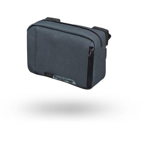 Discover Compact Handlebar Bag, 2.5L