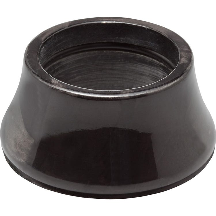 PRO UD Carbon top cover IS, 20 mm 1 1/8