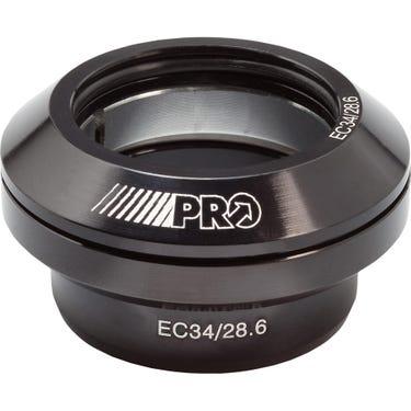 Cartridge headset upper, EC34 / 28.6 mm