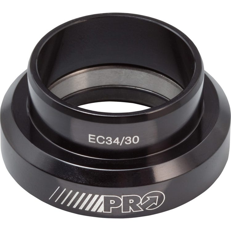 PRO Cartridge headset lower, EC34 / 30 mm, gravity (deeper cup)