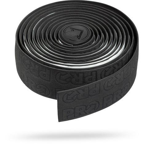 Sport Control Team Tape