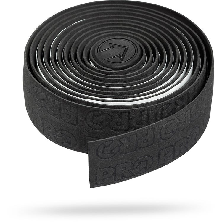 PRO Sport Control Team Tape