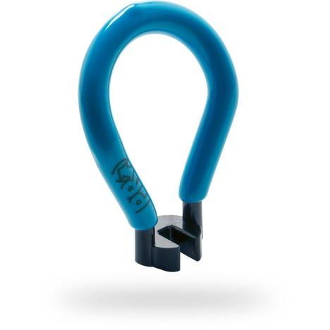 Spoke Key, 3.75 mm