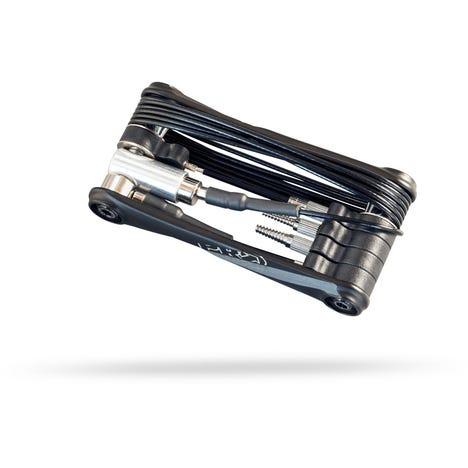 Internal Routing Tool
