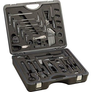 Expert Toolkit, 42 Tools