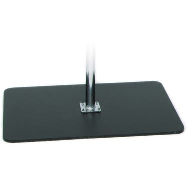 135 - Repair Stand Base For PRS-2 Series Stands
