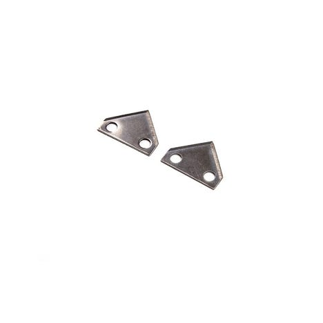 2494K - Replacement Blade Set for HBT-1