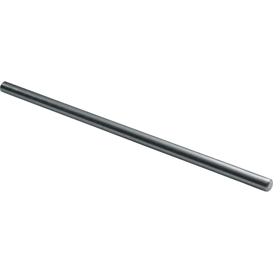 Park Tool 592 - Sliding gauge bar for DAG-2