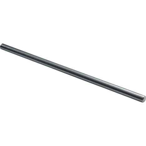 Park Tool 592 - Sliding gauge bar for DAG-2