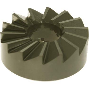 690- cutter, facing & milling for BFS-1, BTS-1 & HTR-1