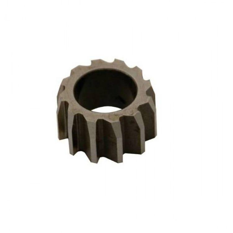Park Tool 751.2 - Reamer, 30.1mm (1 inch) for HTR-1 & HTR-1B