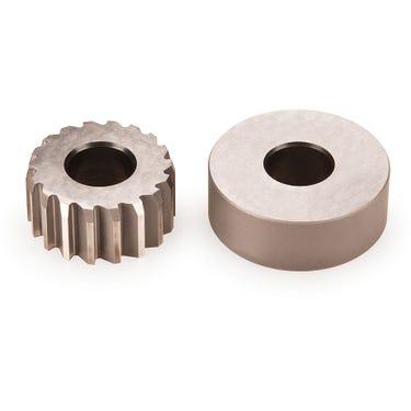 752 - Reamer & Spacer set for BB30 bottom bracket shells