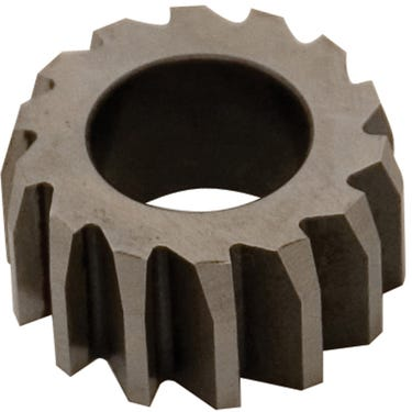 754.2 - Reamer, 33.8 mm (1-1/8 inch) - for HTR1, HTR-1B