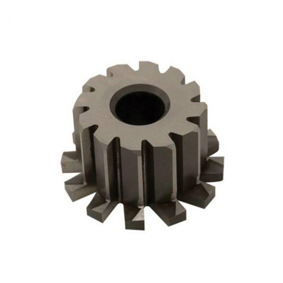 Park Tool 758.2 - cutter & reamer