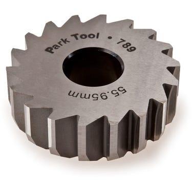 789 - Reamer, 55.95mm for HTR-1