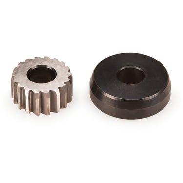 791 - Reamer & Spacer set for PF30 bottom bracket shells