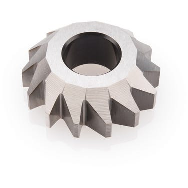 799 - 47mm Reaming Cutter for IS47 Headset Lower Bearings