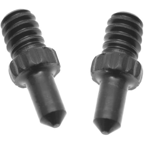9851C - Pair of Replacement Chain Tool Pins for MTB-1 / CT-6