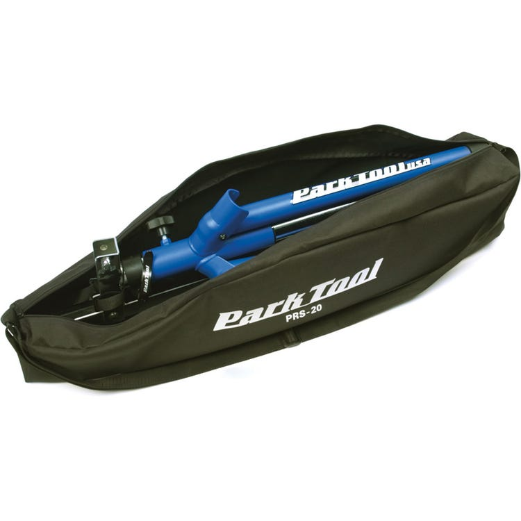 Park Tool BAG-20- Travel & Storage Bag For PRS-20/PRS-21/PRS-22.2