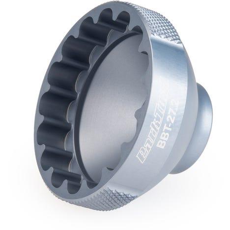 BBT-27.2 - Bottom Bracket Tool - 16 Notch 49mm