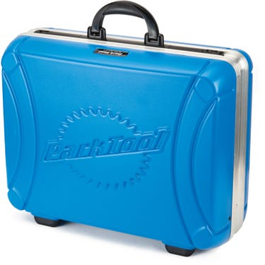 BX-2.2 - Blue Box tool case