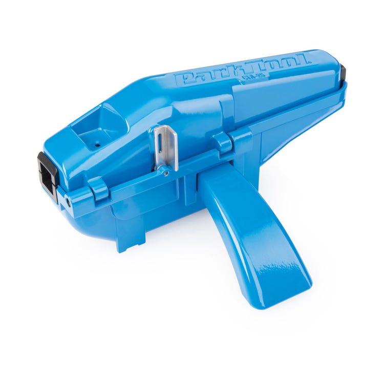 Park Tool CM-25 - Professional Chain Scrubber