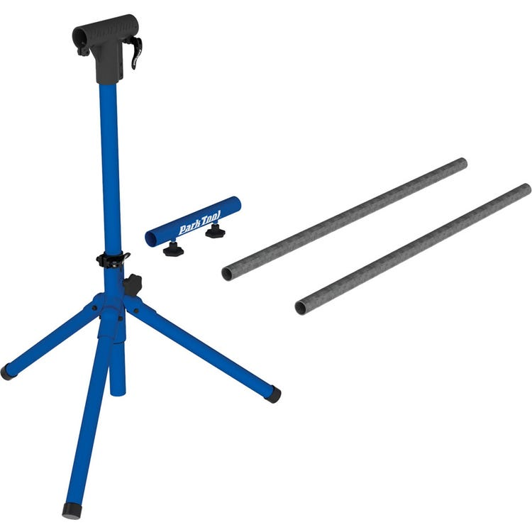 Park Tool ES-2 - Event Stand Add-On Kit