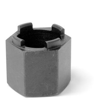 FR-3 - Freewheel Remover: Suntour 4-Pin
