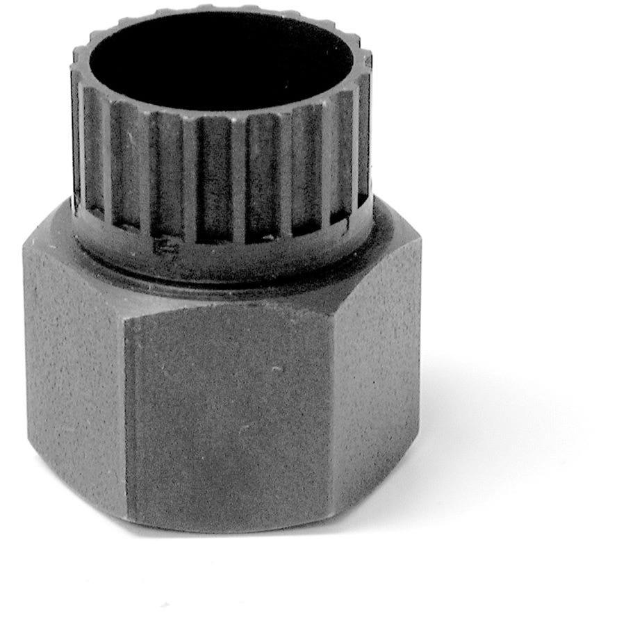 Park Tool FR-4 - Freewheel Remover: Atom