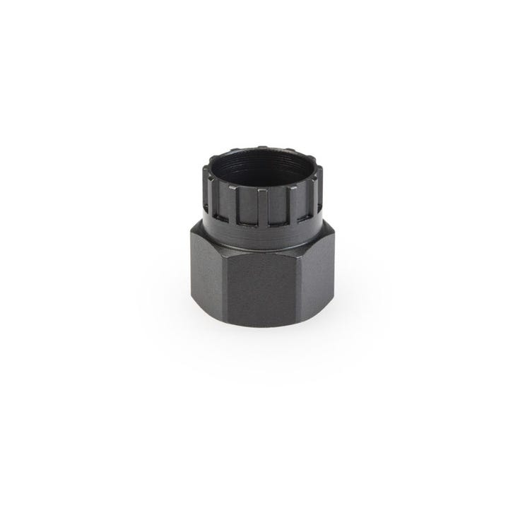 Park Tool FR-5.2 - Cassette Lockring Tool