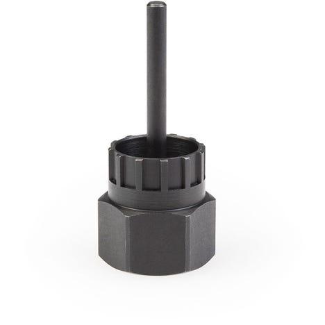 Park Tool FR-5.2G - Cassette Lockring Tool