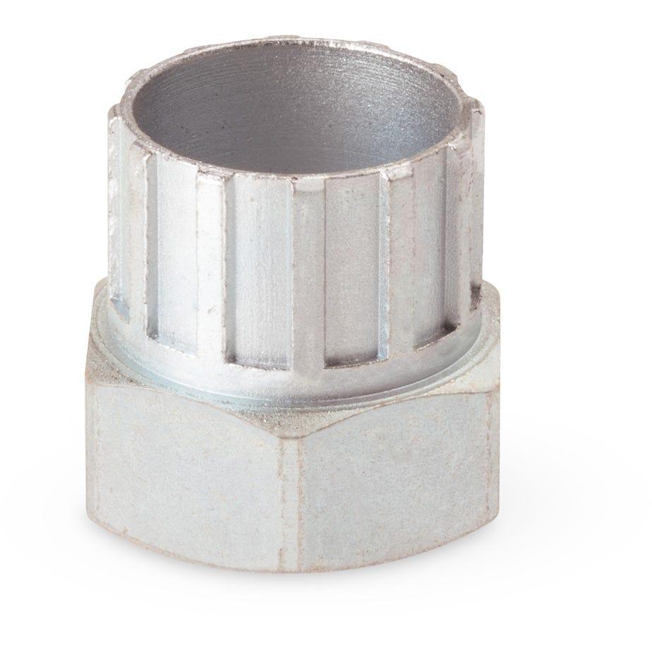 Park Tool FR-7 - Freewheel Remover: Falcon