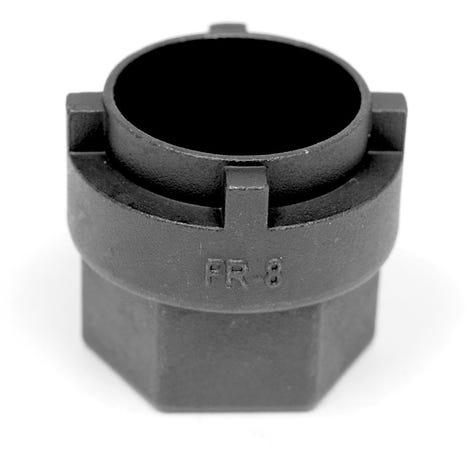 FR-8 - Freewheel Remover: BMX 'Flip-Flop' Double Sided