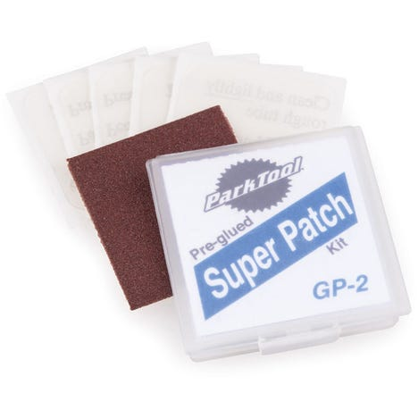 GP-2 - Super Patch Kit - Carded