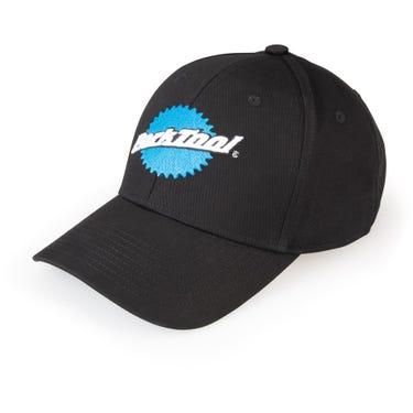 HAT-9 - Logo Baseball Hat