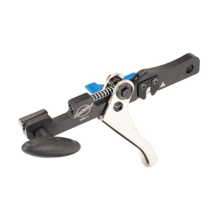 Park Tool HBT-1- Hydraulic Barb Tool