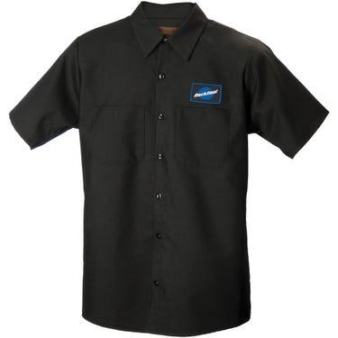 MS-2 - Mechanics Shirt