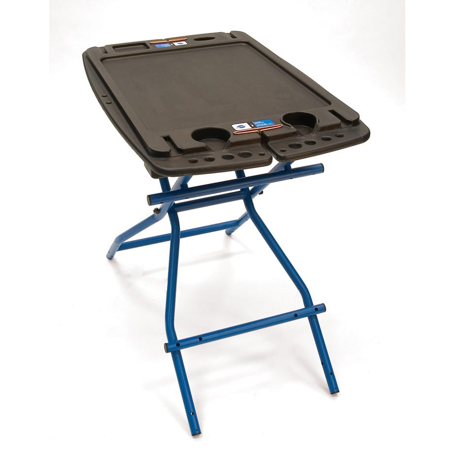 Park Tool PB-1 - Portable Workbench