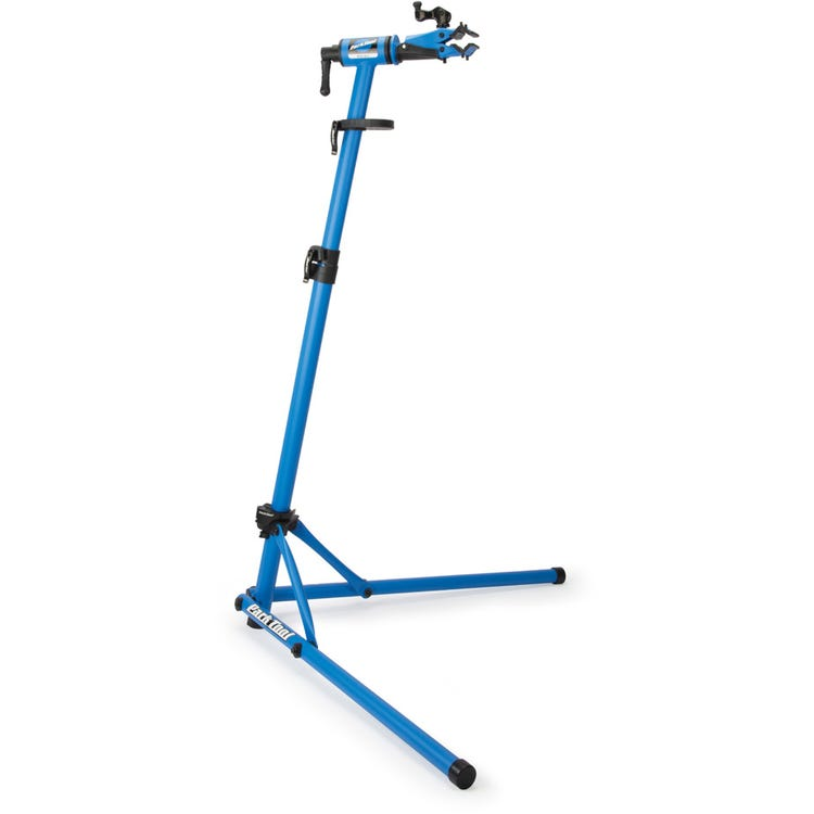 Park Tool PCS-10.2 - Deluxe Home Mechanic repair stand