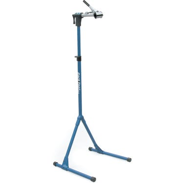 PCS-4-1 - Deluxe Home Mechanic Repair Stand With 100-5C Clamp