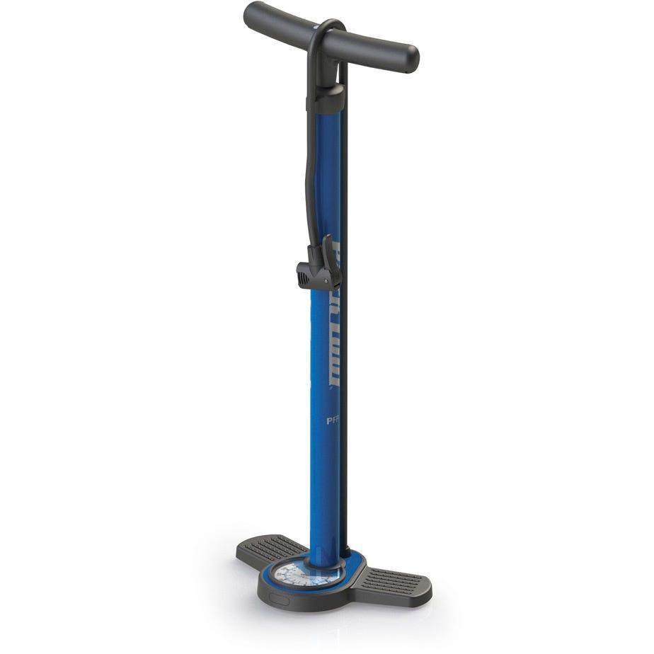 Park Tool PFP-8 - Home Mechanic Floor Pump