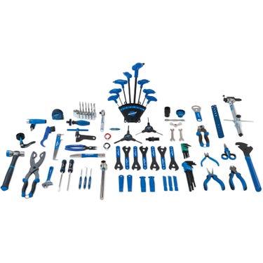 PK-5 - Professional tool kit
