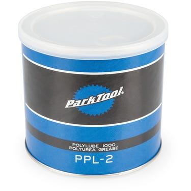 PPL-2 - Polylube 1000 Grease: 1lb Tub
