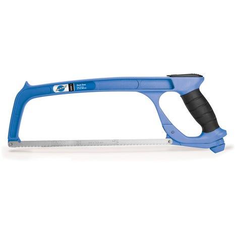 Park Tool SAW-1 - Hacksaw