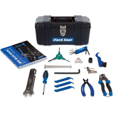 SK-4 - Home Mechanic Starter Kit