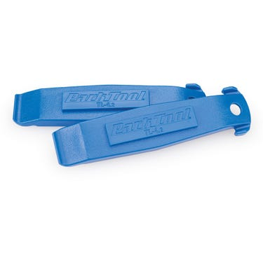 TL-4.2 - Tyre Lever Set Of 2 Carded