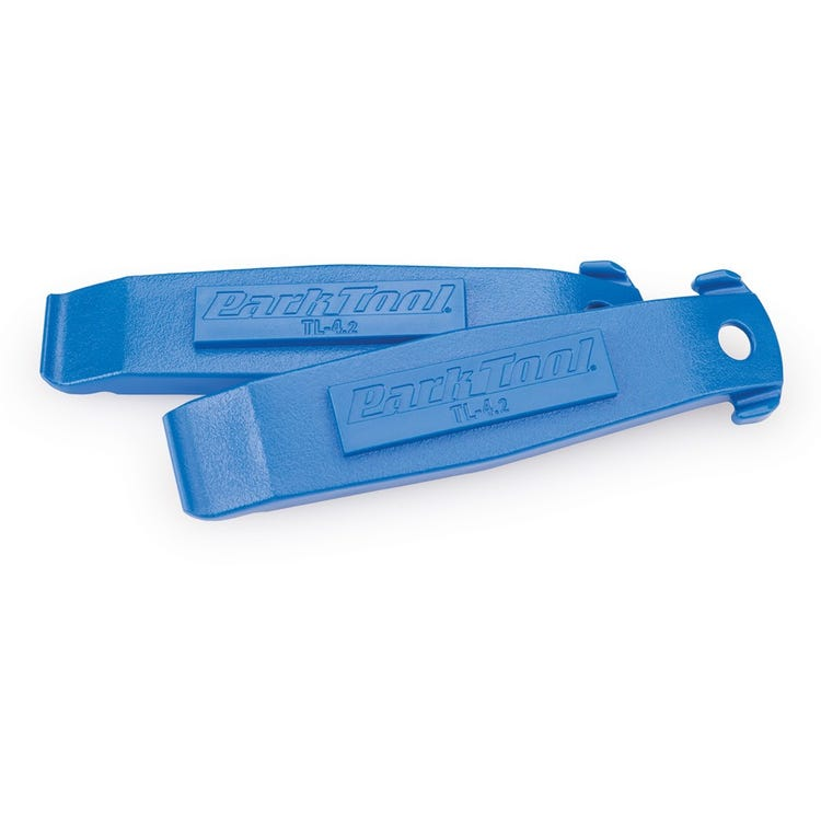 Park Tool TL-4.2 - Tyre Lever Sets