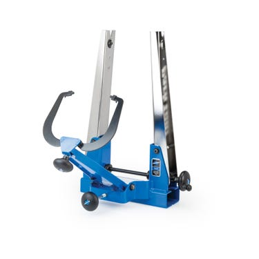 TS-4.2 - Professional Wheel Truing Stand