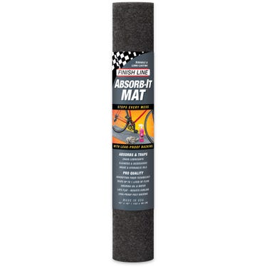 Absorb-It Mat - Small  120 x 45cm